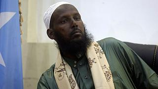 Former al-Shabaab deputy leader urges militants to leave the group