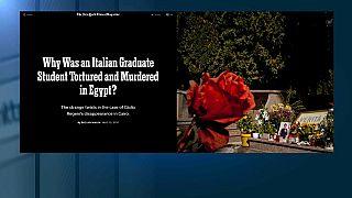 NYT: Regeni? Fu omicidio di Stato, Obama sapeva e informò l'Italia