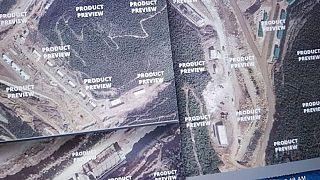 اسرائیل ادعا کرد: ایران در سوریه موشک دوربرد می سازد