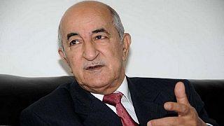 Algérie : le Premier ministre limogé trois mois après sa nomination