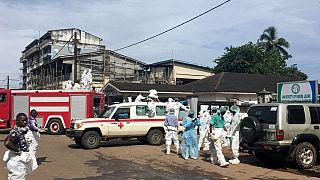 Inondations meurtrières en Sierra Leone : aide alimentaire et médicale d'Israël