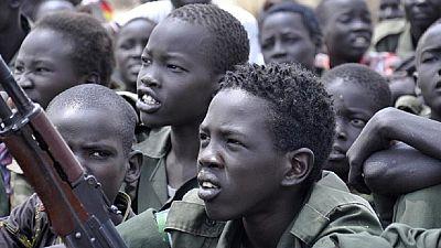 L'exil des réfugiés sud-soudanais va encore durer (HCR)