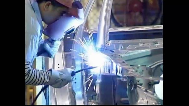 Accordo Fiat-Bmw su guida autonoma, cinesi all'assalto