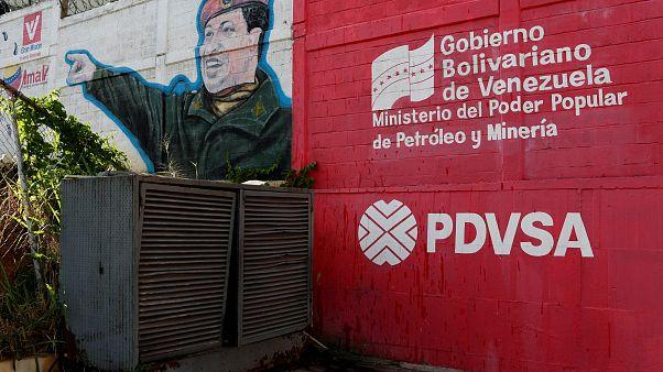 """""""Роснефть"""" в Венесуэле: кредиты в обмен на влияние?"""