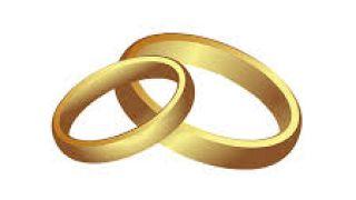إثيوبي في عمر 107 يتزوج امرأة ثلاثينية