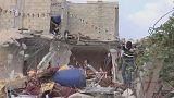 İsrail güçleri Filistinliye ait bir evi yıktı