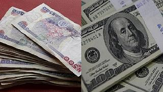 Nigerian alerts bank to reverse over $20,000 mistaken transfer