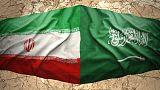 السعودية تنفي خبر طلب الرياض الوساطة من إيران