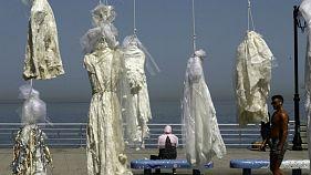 پارلمان لبنان قانون «ازدواج با قربانی تجاوز جنسی» را لغو کرد