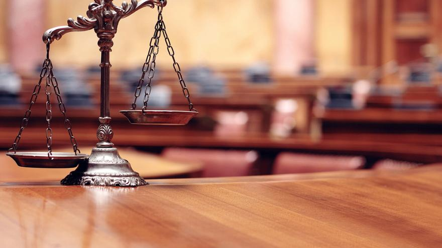 لبنان يطوي عهد إعفاء المغتصب من فعلته عبر الزواج