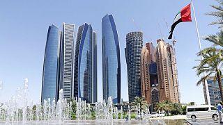من هي المدينة الأكثر أمانا في العالم لعام 2017؟
