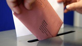 Viele Russlanddeutsche wählen AfD