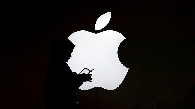 Apple non pagherà tasse arretrate in Irlanda