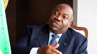 Gabon: un courrier d'Emmanuel Macron à Ali Bongo fait débat