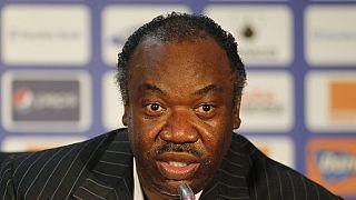 Gabon : Ali Bongo confirme un prochain remaniement ministériel