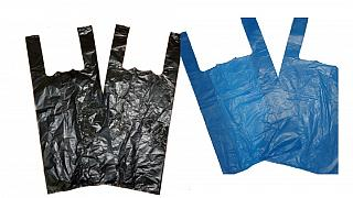 Kenya's plastic bag ban takes effect a day before Uhuru's swearing-in