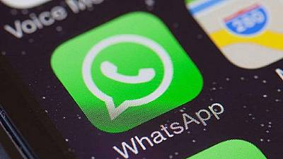 Kenyan man detained over post-election hate messages on WhatsApp