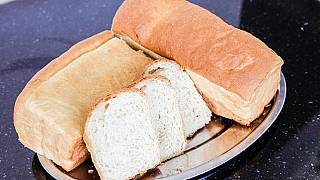 Zambia acts against 'underweight' loaves of bread, bakeries summoned