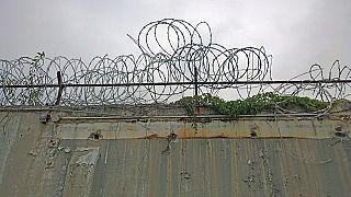 مقتل 37 سجيناً في تمرد في فنزويلا