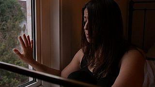 Libano: abolita legge che depenalizzava stupro