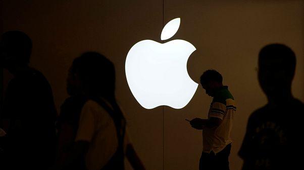 Hollywoodot is meghódítaná az Apple