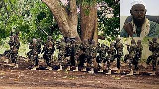 Al-Shabaab combat: U.S. backs defections as means to degrade group