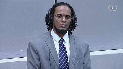 ICC rules Malian war criminal liable for $3.2m in damages to Timbuktu shrines