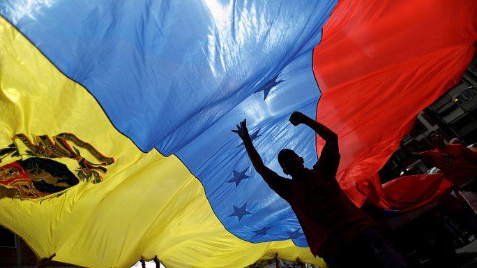 Venezuela, massacro nella prigione