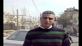 """ما سبب سحب إسرائيل اعتماد مراسل قناة الجزيرة """"الياس كرام""""؟"""