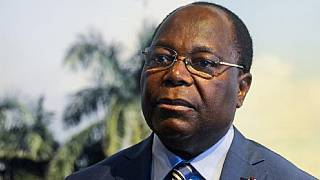 Republic of Congo's Prime Minister resigns