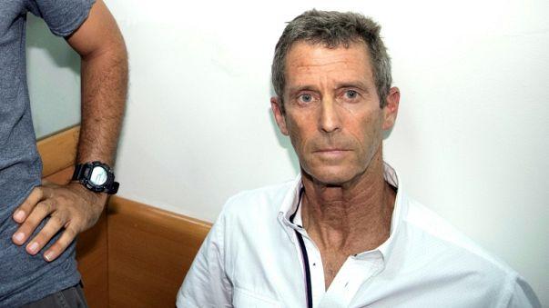 قضية غسل الأموال: إطلاق سراح الملياردير الإسرائيلي شتاينميتز بعد فرض قيود عليه