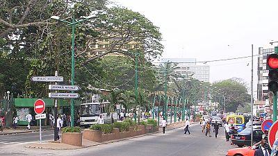 """Côte d'Ivoire : un accord gouvernement/syndicat signé pour une """"trêve sociale"""""""