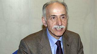 عبدالکریم لاهیجی: اگر به وضعیت محصوران رسیدگی نشود، ممکن است زندگی آنها در همین شرایط تمام شود