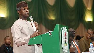 Nigeria draws the line on hate speech, classifies it as terrorism