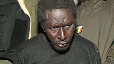 Mali :ouverture du procès de l'ancien chef de la police islamique de Gao