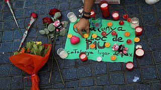 Barcelona: Wer sind die Opfer?