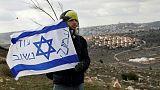 محكمة إسرائيل العليا تجمد قانونا يشرع البؤر الاستيطانية
