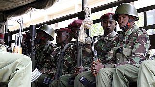 Kenya : quatre morts dans un raid revendiqué par les shebab