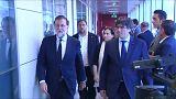 Rajoy: Bu savaşı biz kazanacağız