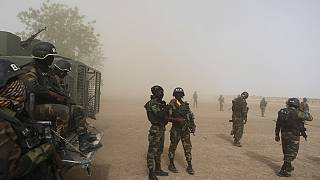 Cameroun : trois militaires tués dans une embuscade