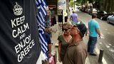 Ο Οίκος Αξιολόγησης Fitch αναβάθμισε την Ελλάδα