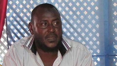 Somalie : l'arbitre international Osman Jama Dirah assassiné à Mogadiscio