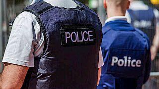 Κέρκυρα: Συνελήφθη Bελγίδα για συμμετοχή σε τρομοκρατική οργάνωση