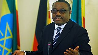 Ethiopian PM, others summoned by court as witnesses in terrorism trial