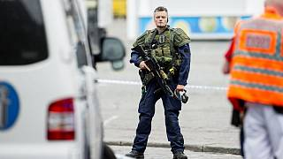 پلیس فنلاند: متهم حمله دورگو مراکشی است