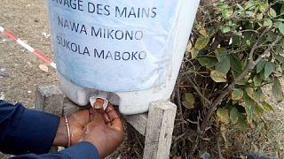 RDC : 16 morts du choléra en une semaine (Sud-Ouest)