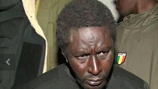 Mali: Ex-police chief accused of amputation and flogging women jailed 10 years