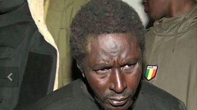 """Mali : le """"coupeur de mains"""" de Gao condamné à 10 ans de prison"""