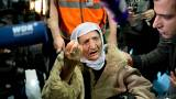 السويد ترفض منح اللجوء لأكبر لاجئة معمرة في العالم