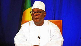 Mali president postpones referendum on constitutional reforms